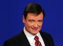 Česká politika - legrace a trapasy