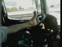 Když se kamioňák nudí