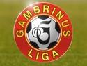 Gambrinus liga - spálené šance