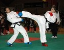 Jihokorejská bojová umění