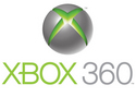 Xbox projekt Natal - Budoucnsot hraní