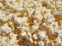 NÁVOD - Jak udělat popcorn doma