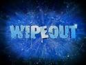 Wipeout - TV show o 50 000 $