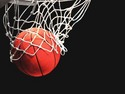 Basketbalová nehoda [skrytá kamera]