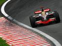 Formule 1 - ohlédnutí za sezonou 2009