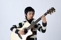 Písničky - Sungha Jung