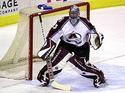 TOP 10 - Hokej - brankářské zákroky
