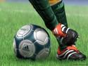 Chlap nemůže žít bez fotbalu [reklama]