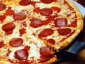 OBRÁZKY - Originální reklamy na pizzu