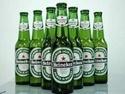 OBRÁZKY - Originální reklamy Heineken