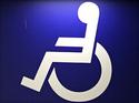 Nejrychlejší invalidní vozík na světě