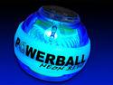 Světový rekord - Powerball - 16 732 ot./min