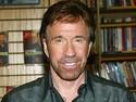 TEXT - Chuck Norris a pravdy o něm