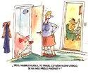 OBRÁZKY - Kreslené vtipy XXIV.