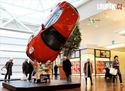 OBRÁZKY - Originální reklamy a auta