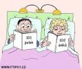 OBRÁZKY - Kreslené vtipy XXXVII.