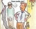 OBRÁZKY - Kreslené vtipy XXXVIII.