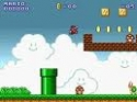 Borec - Znělka Super Mario na housle