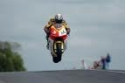 Isle of Man TT 2010