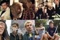 Nejlepší české filmové hlášky