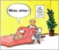 OBRÁZKY - Kreslené vtipy XLII.