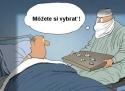 OBRÁZKY - Kreslené vtipy XLIV.