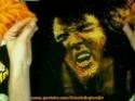 Borec - Sýrové křupky a Elvis Presley