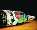 Jak se dělají skleněné lahve