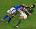 Rugby - Tvrdé hity [kompilace]
