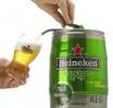 Heineken trubka [reklama]