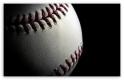 Jak se dělají baseballové míčky