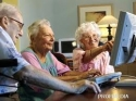 S důchodci je zábava 2.díl [kompilace]