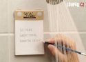 OBRÁZKY - Papírové bloky