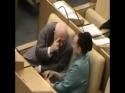 Ta nejlepší videa z RUSKA 3.díl