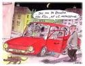 OBRÁZKY - Kreslené vtipy LV.