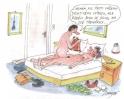 OBRÁZKY - Kreslené vtipy LVII.