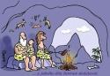 OBRÁZKY - Kreslené vtipy LX.