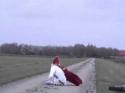 Ta nejlepší videa z Holandska