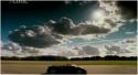 Představení automobilů - Bugatti Veyron