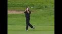 Golf - Šťastný odpal