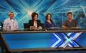 Britský X-Factor - Drzé holky