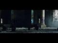 Hudební videoklipy - Výběr č. 1