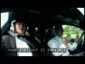 Představení automobilu - Ferrari FXX