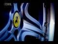 Představení automobilů - Aston Martin Vanquish S