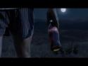 Náměsíční muž [reklama]