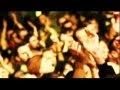 Hudební videoklipy - Výběr č. 5