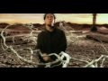 Hudební videoklipy - Výběr č. 7