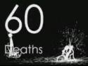 BYE - 60 smrtí za 5 minut [animace]