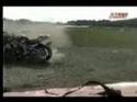 Moto GP - kompilace nehod