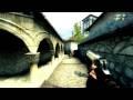 Counter strike source - Skilleři